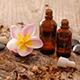 7 Reasons To Use Cedarwood Essential Oil