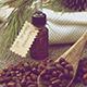 7 Important Ways To Use Cedarwood Essential Oil